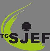 TC SJEF