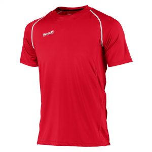 Core Shirt Unisex Image