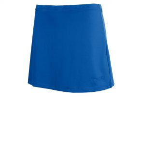 Fundamental Skort ladies Image